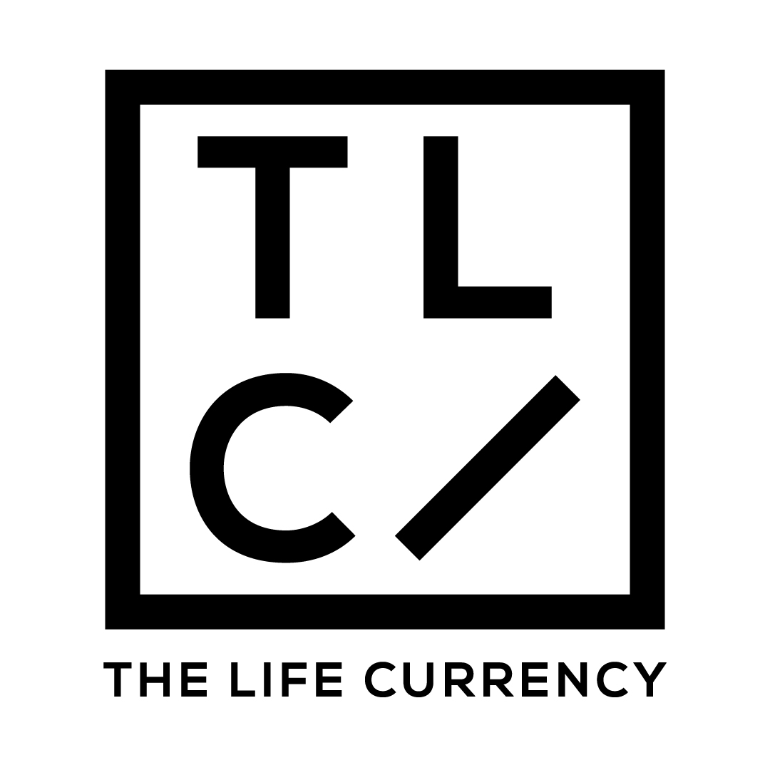 TLC Logo 2016 Black.jpg