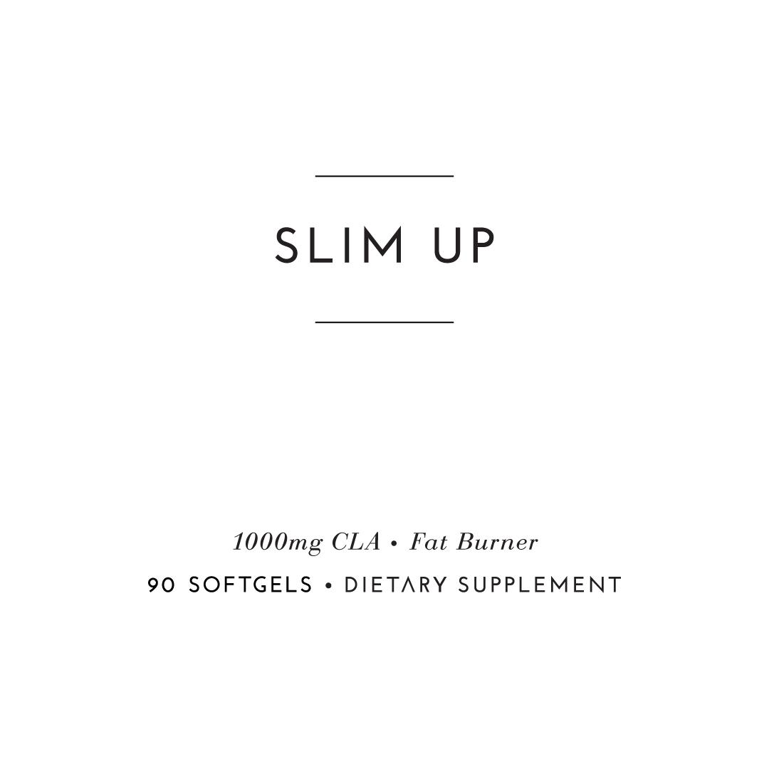 Slim Up