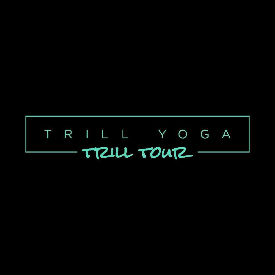 trill-tour_logo_teal.png