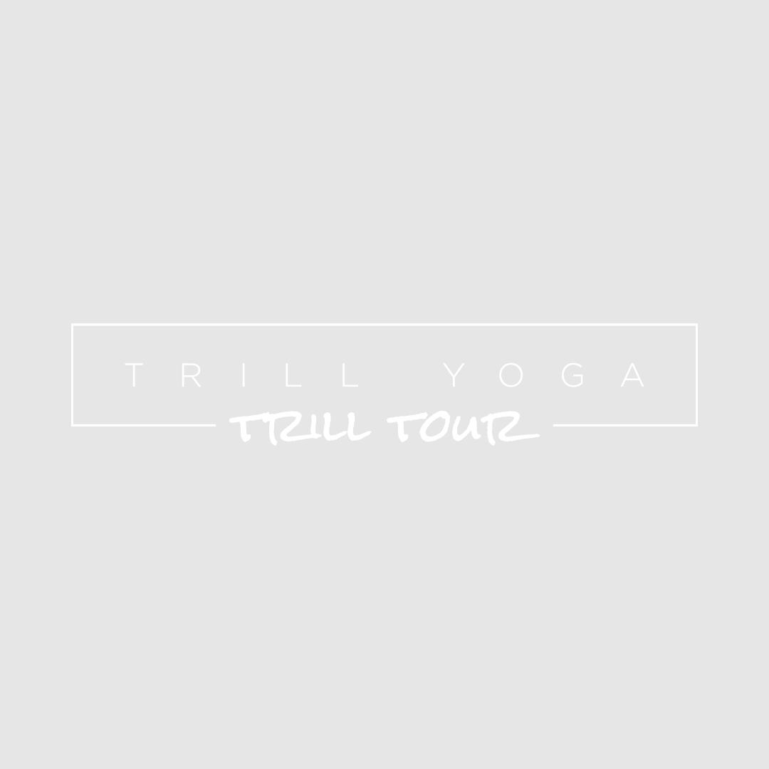 trill-tour_logo_white.png