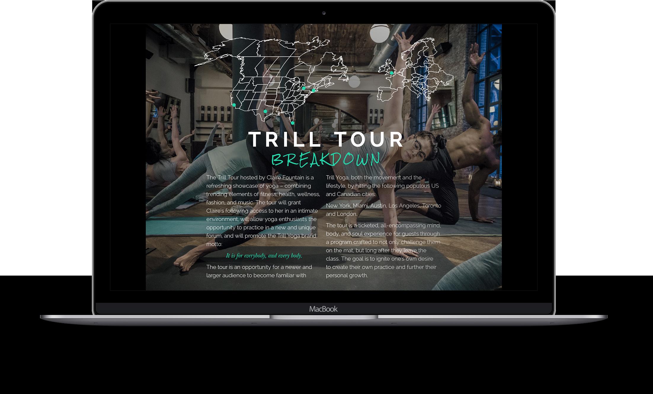 deck_trill-tour-03.png