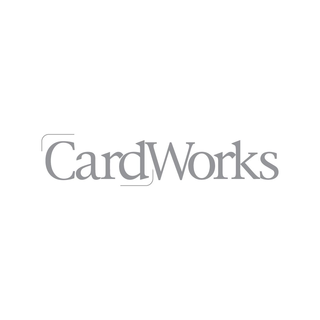 CardWorks Servicing