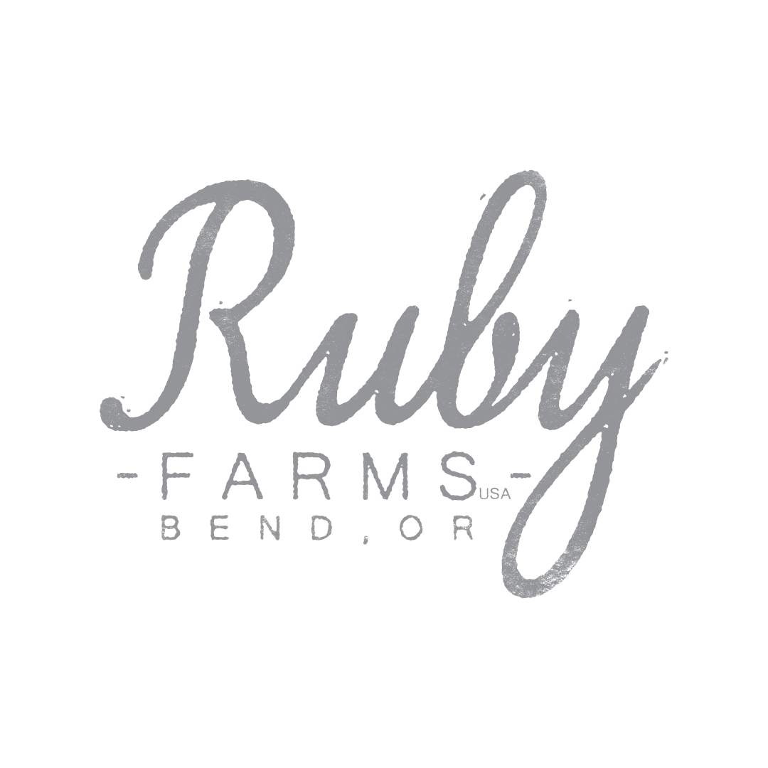 Ruby Farms USA