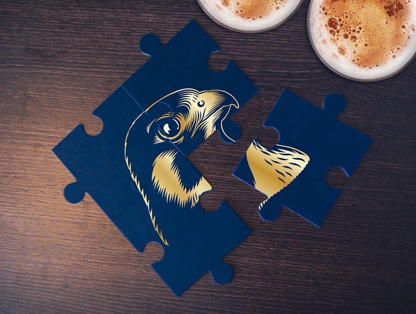 falcon_tillsammans_coasters_1_2.jpg