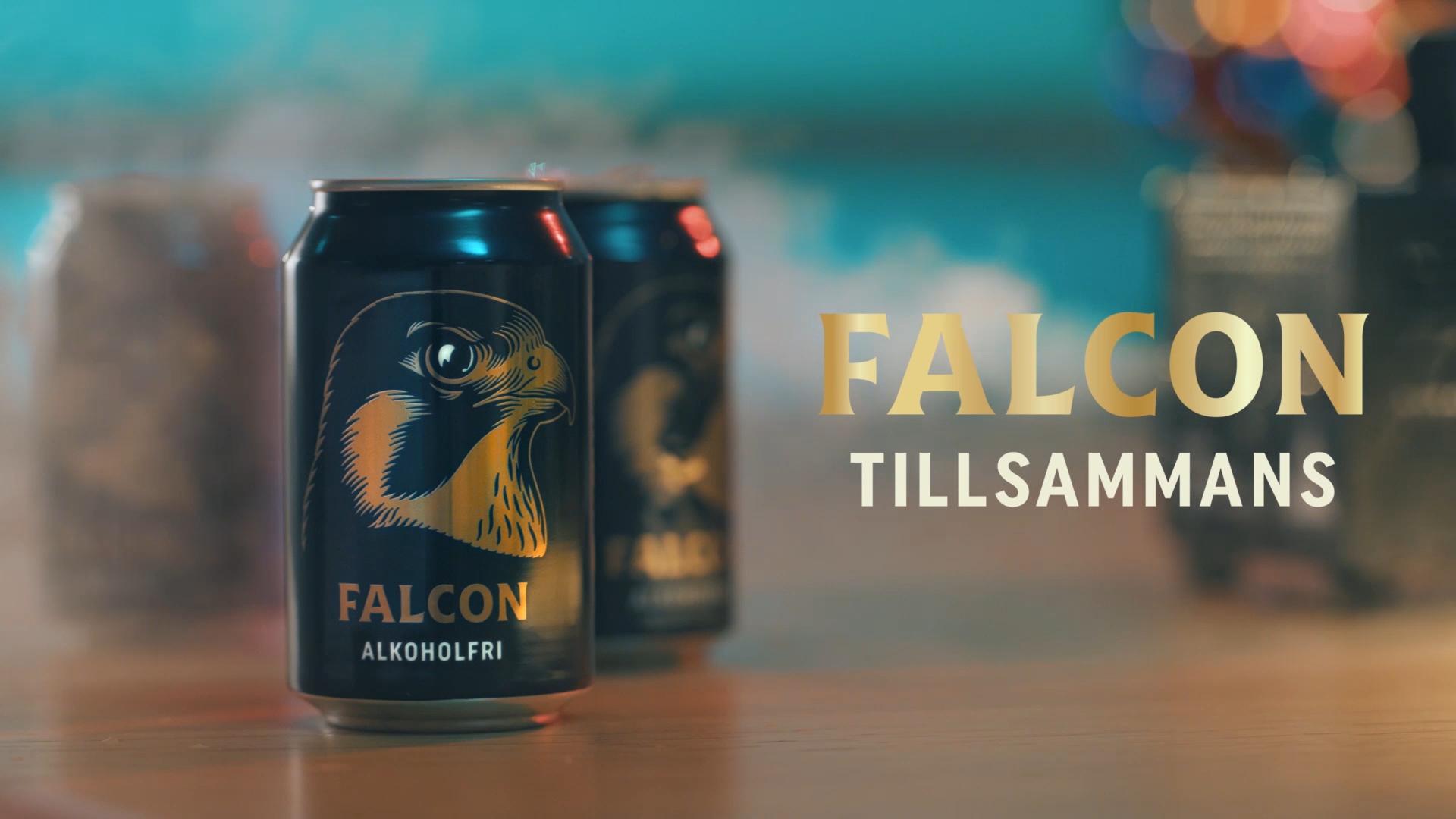Falcon_ROKMASKIN_GIF.png