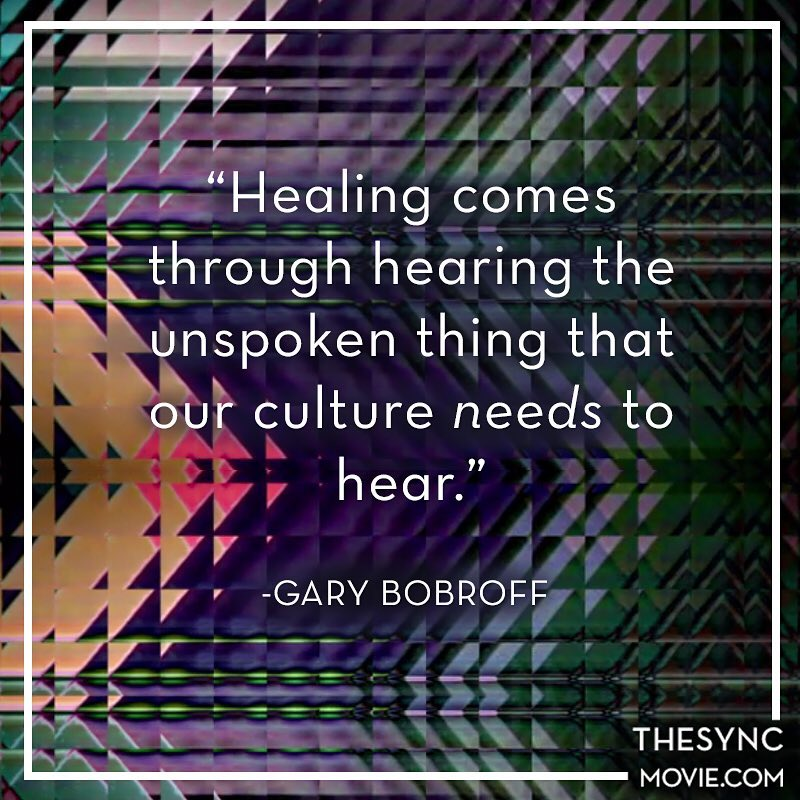 GSB Meme 2- Healing Comes.jpg