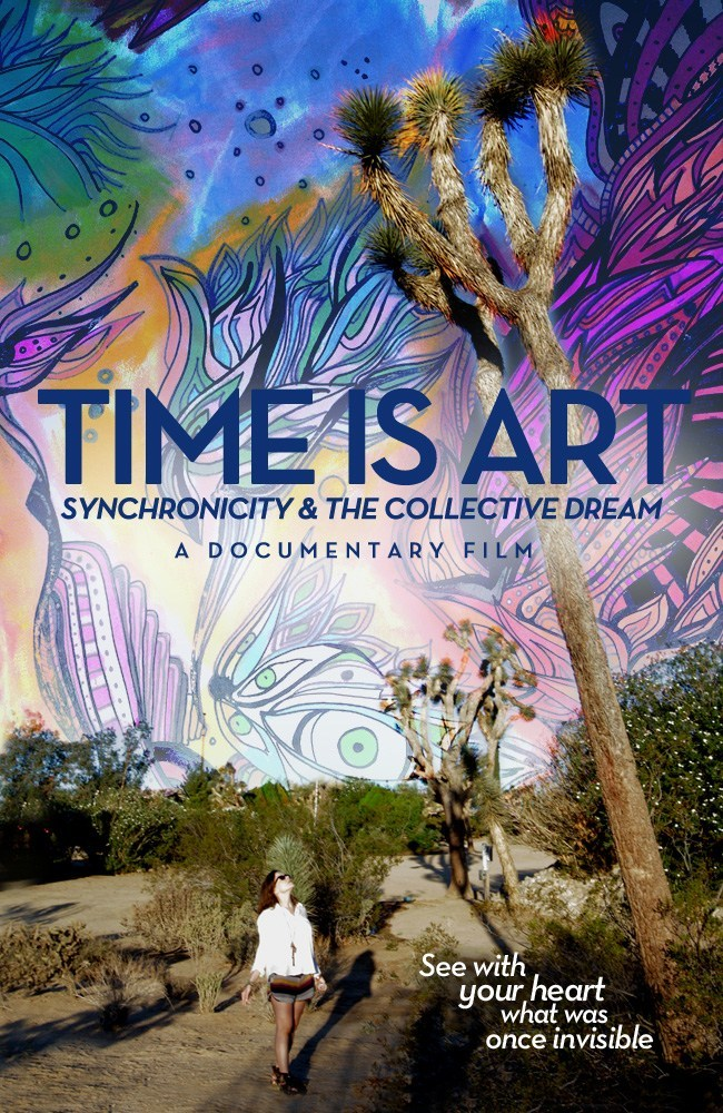 Time-is-Art-Documentary-web.jpg