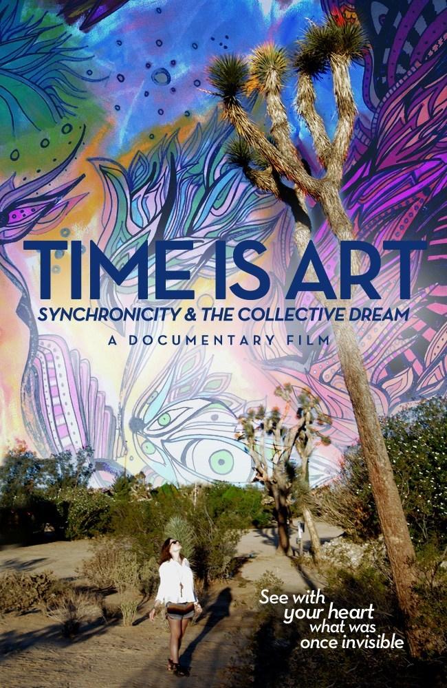 Time-is-Art-Documentary-web.jpg