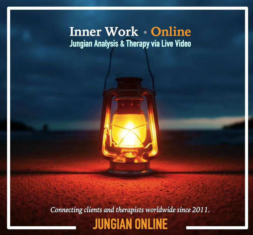 JO Ad 2020 Inner Work (Lantern).png