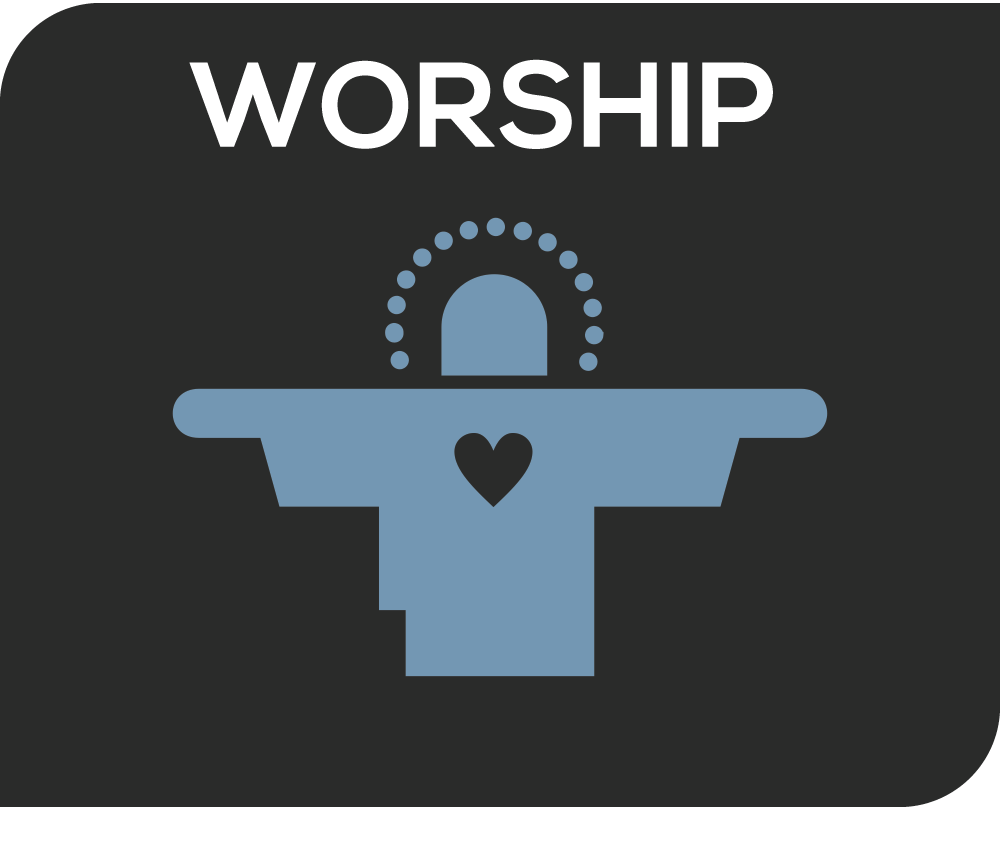 We are part of a tradition that emphasizes simplicity in worship. We want our worship to be Spirit-filled and heart-felt and full of personal expressions of praise to God. One noteworthy aspect of our worship is the use of acapella music without an organ or band. We use acapella music for two basic reasons. First, it emphasizes participation in worship by all members of the congregation and fits well with the simplicity and personal character of our worship. Second, it fits with our heritage of focusing on early Christian practice. Since all church music for the first five to six centuries of Christianity was acapella, we honor that tradition while enjoying beautiful, Spirit-filled worship.