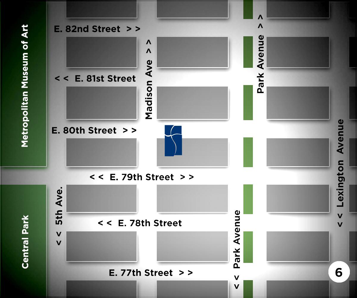 location_map.jpeg