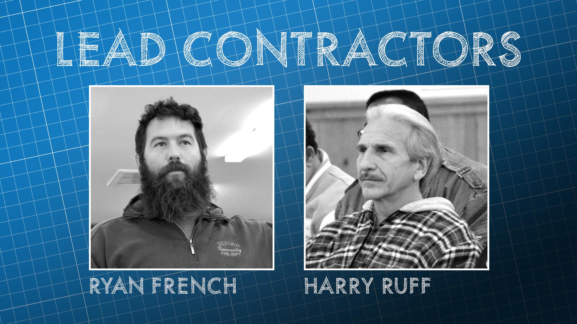 03_contractors.jpg