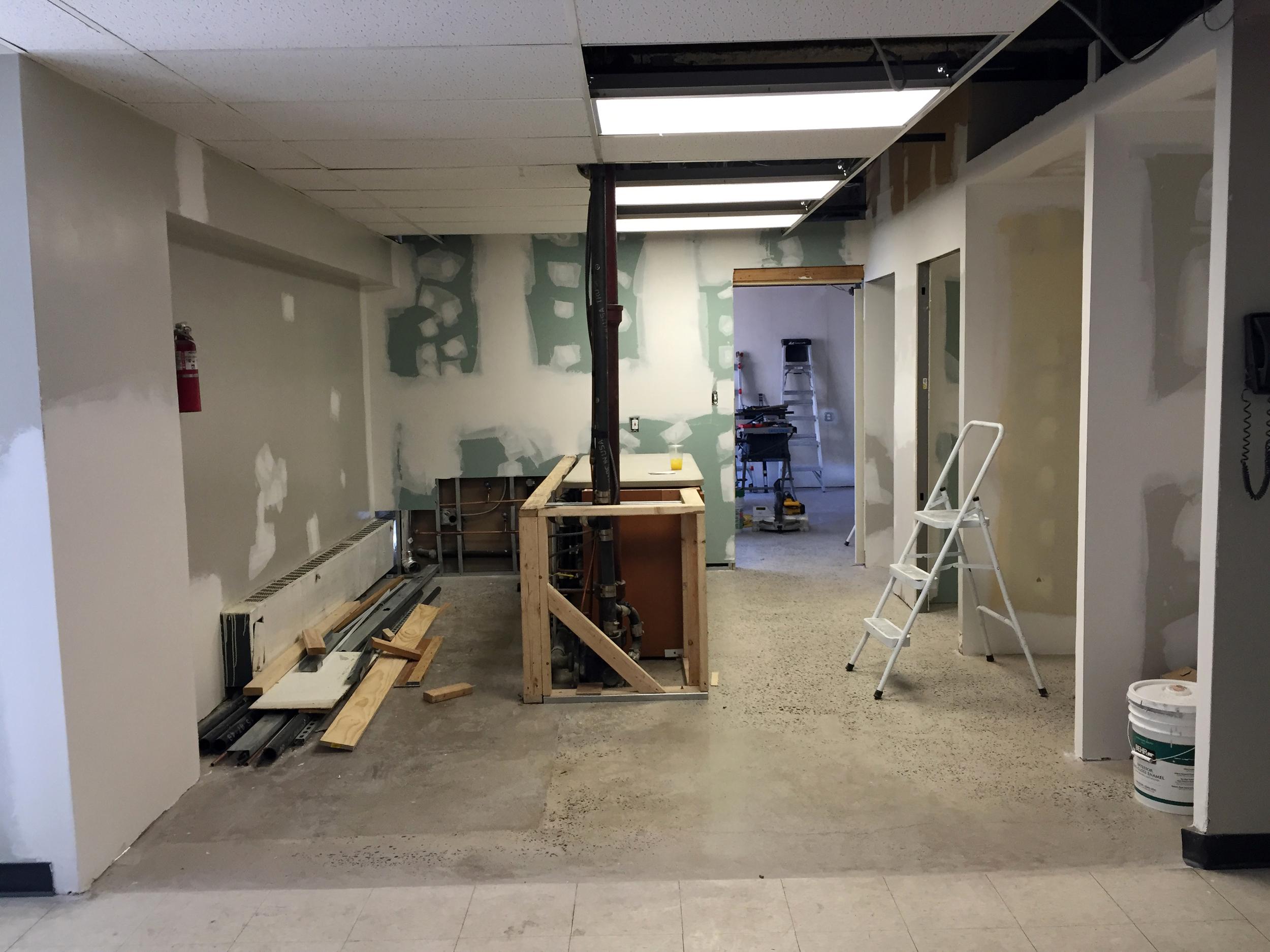 mcoc-kitchen-renovation-49.jpg