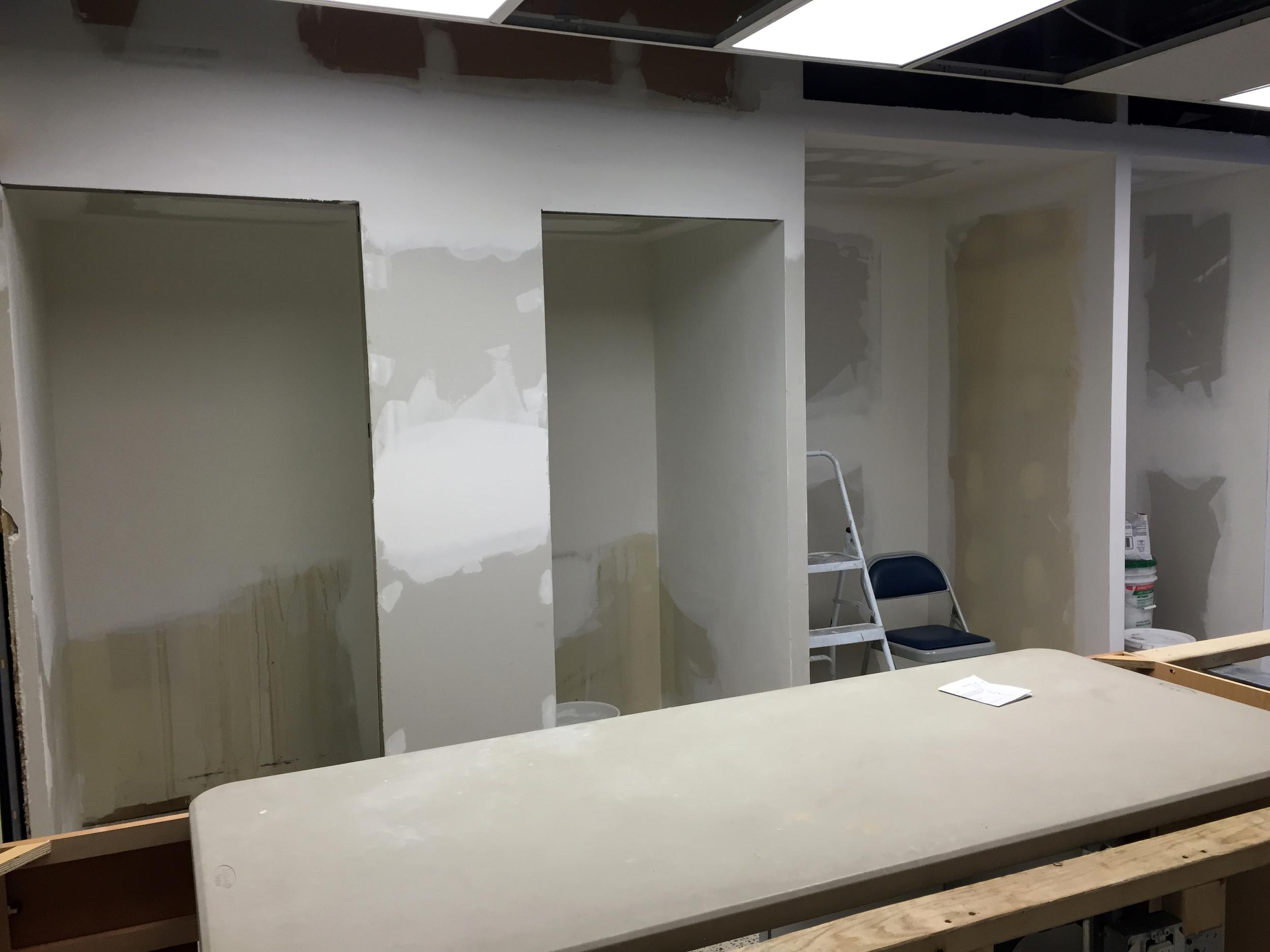 mcoc-kitchen-renovation-53.jpg