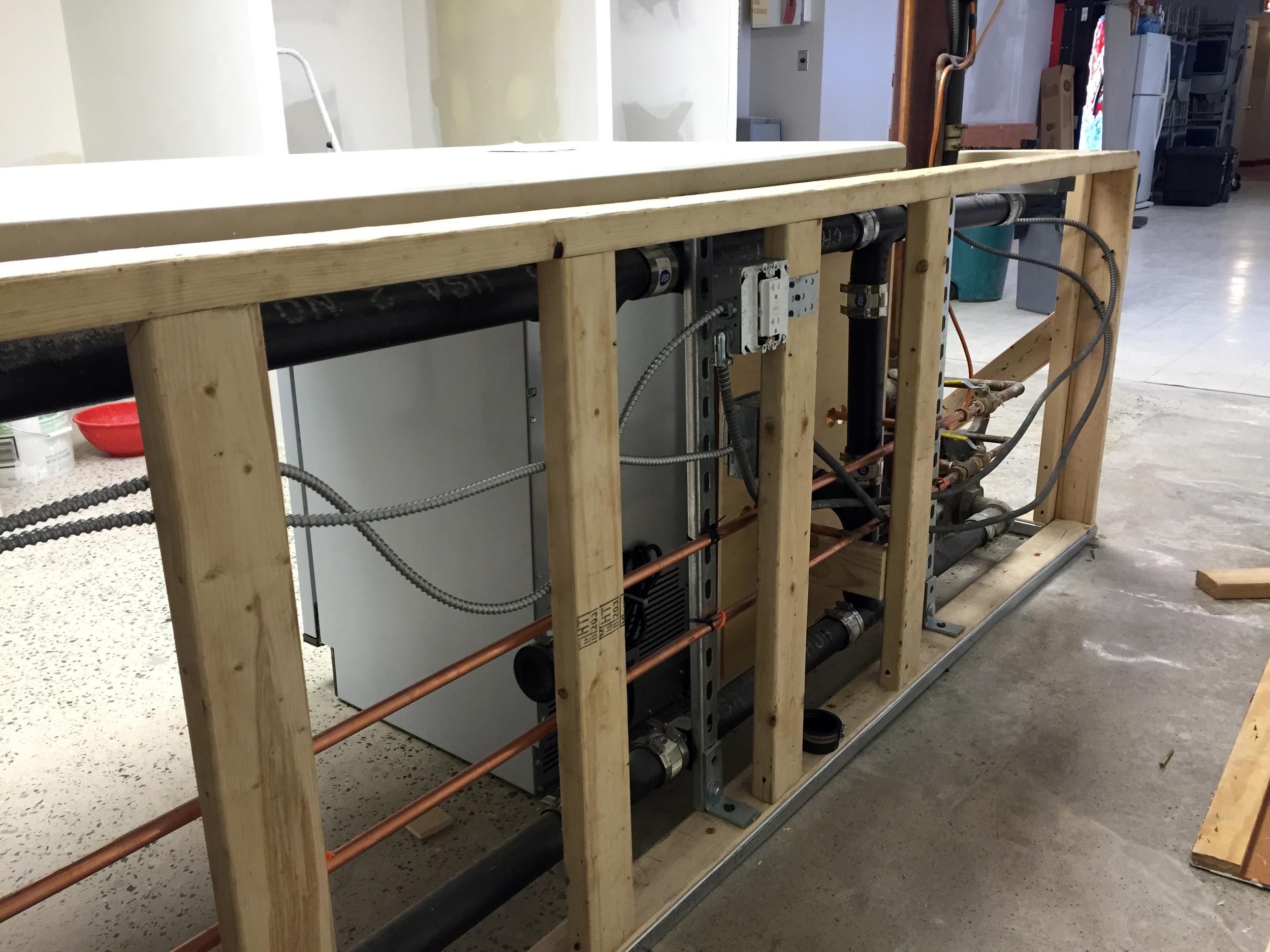 mcoc-kitchen-renovation-54.jpg