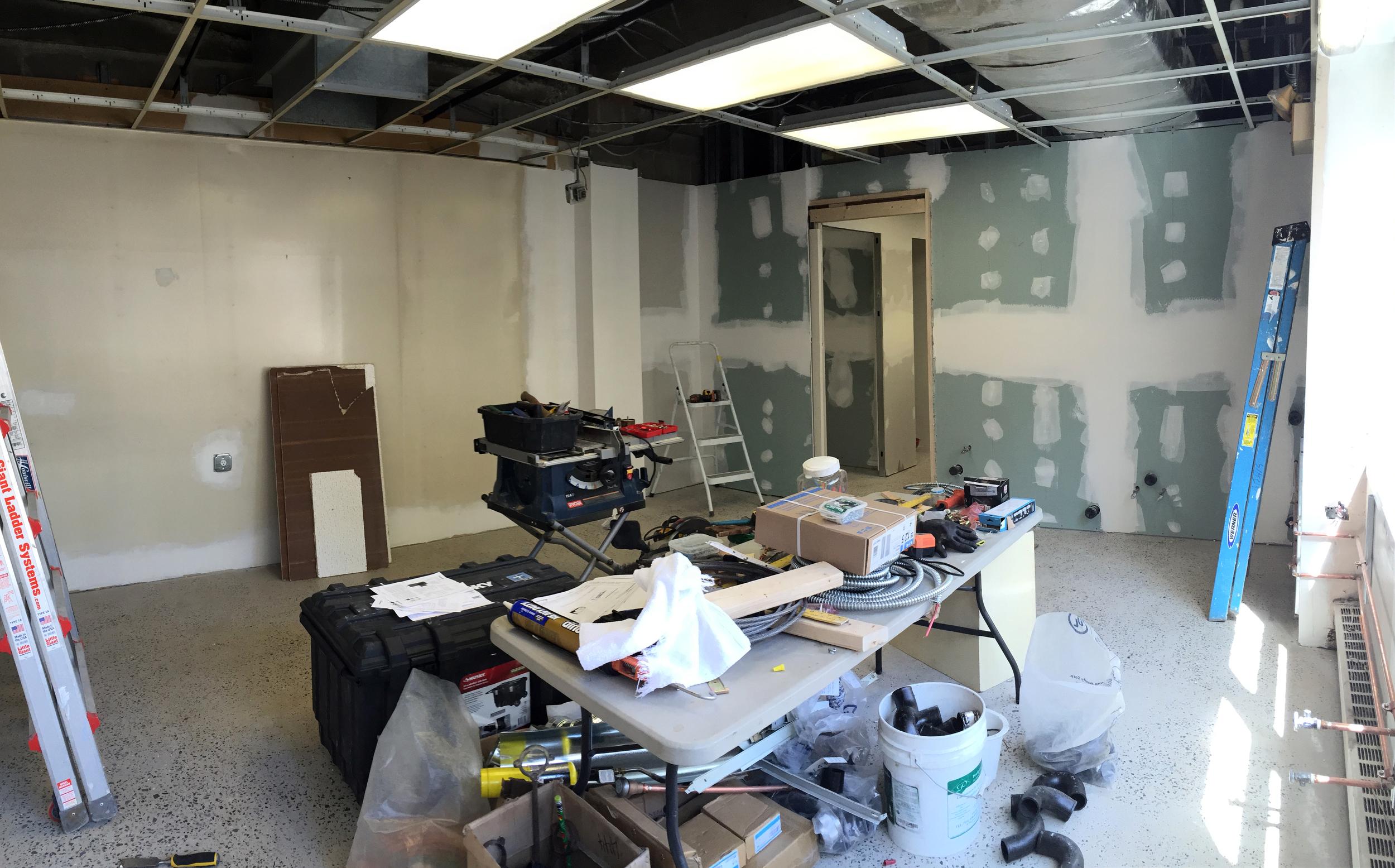 mcoc-kitchen-renovation-50.jpg