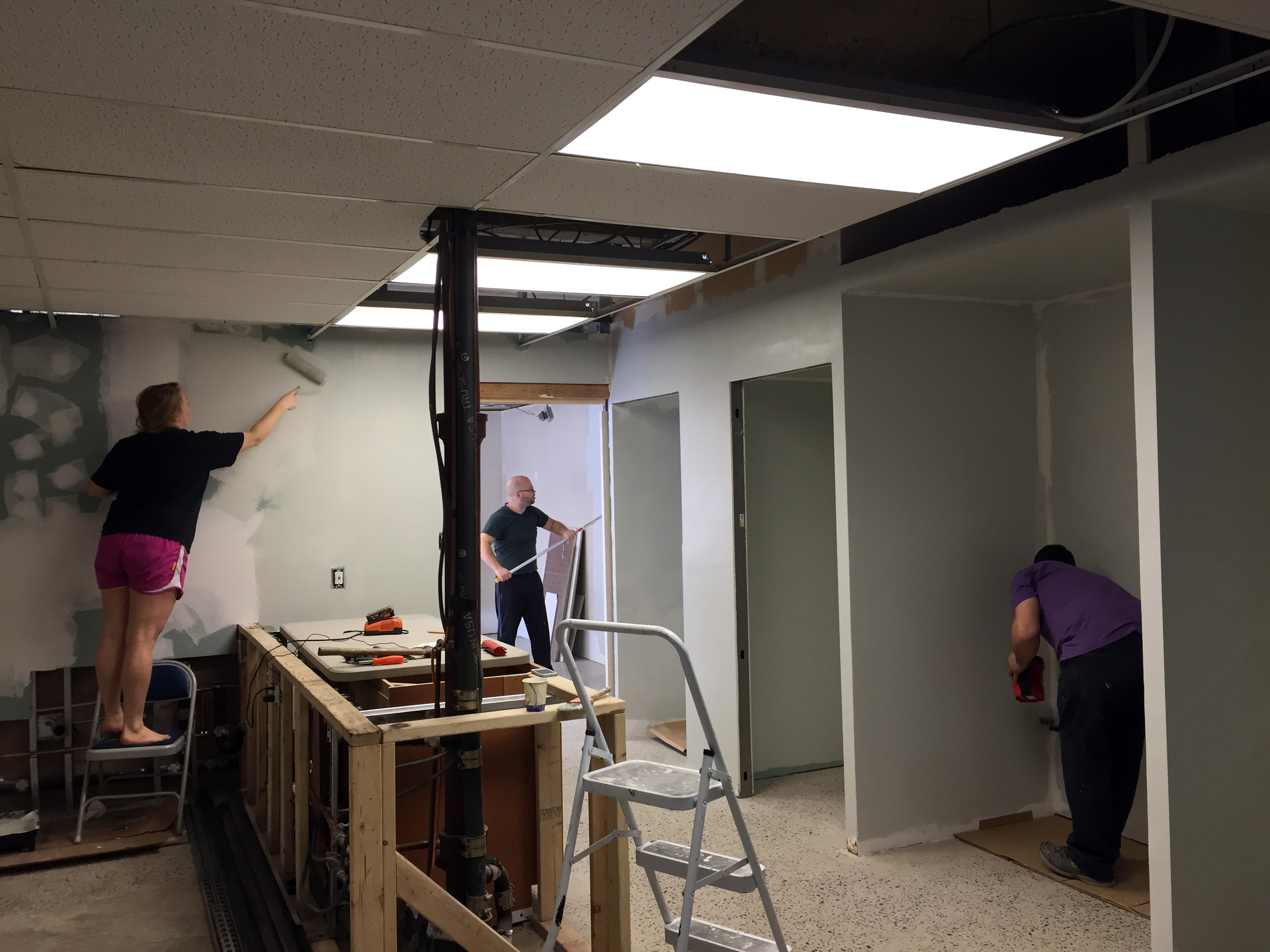 mcoc-kitchen-renovation-55.jpg