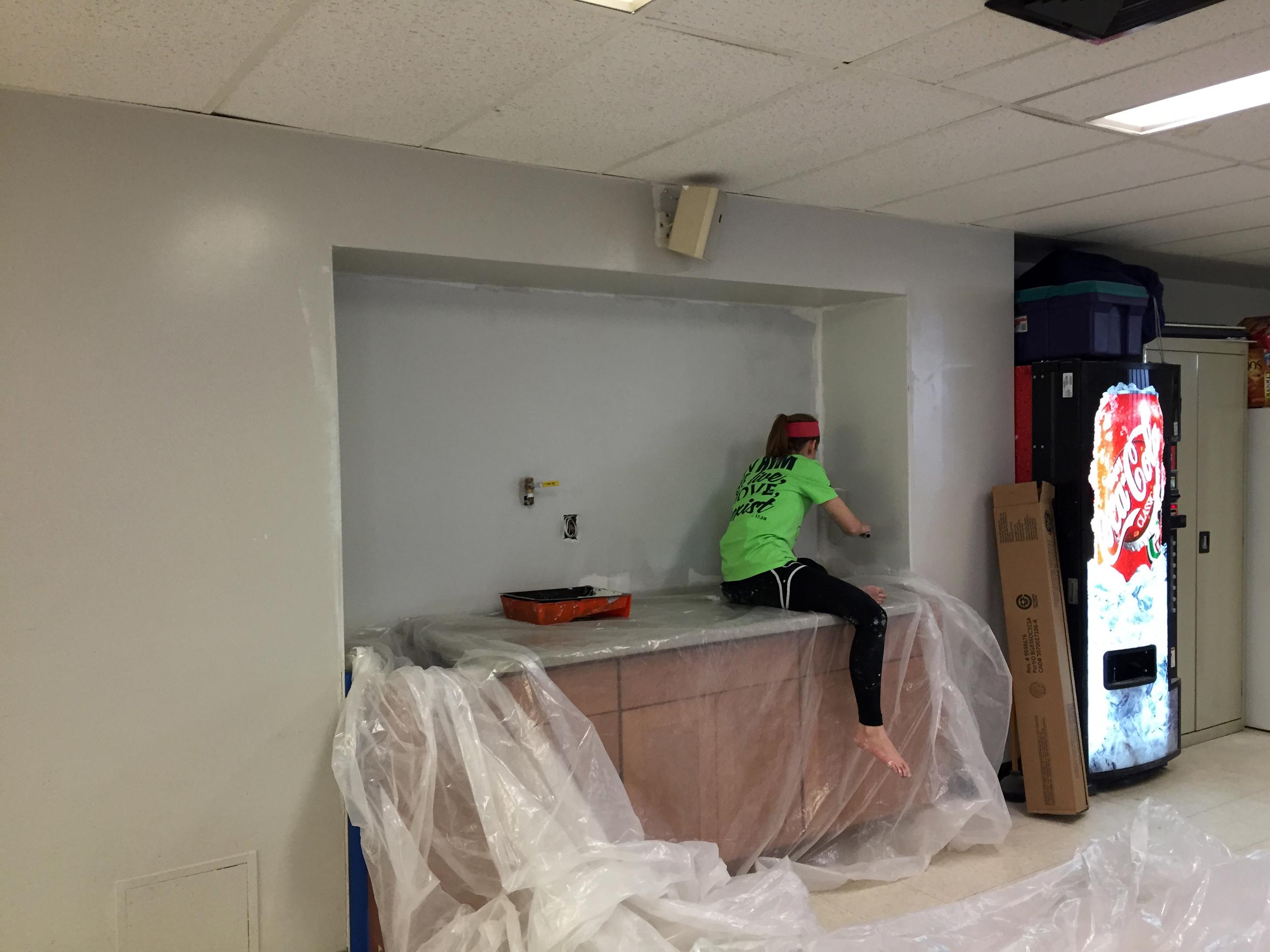 mcoc-kitchen-renovation-56.jpg