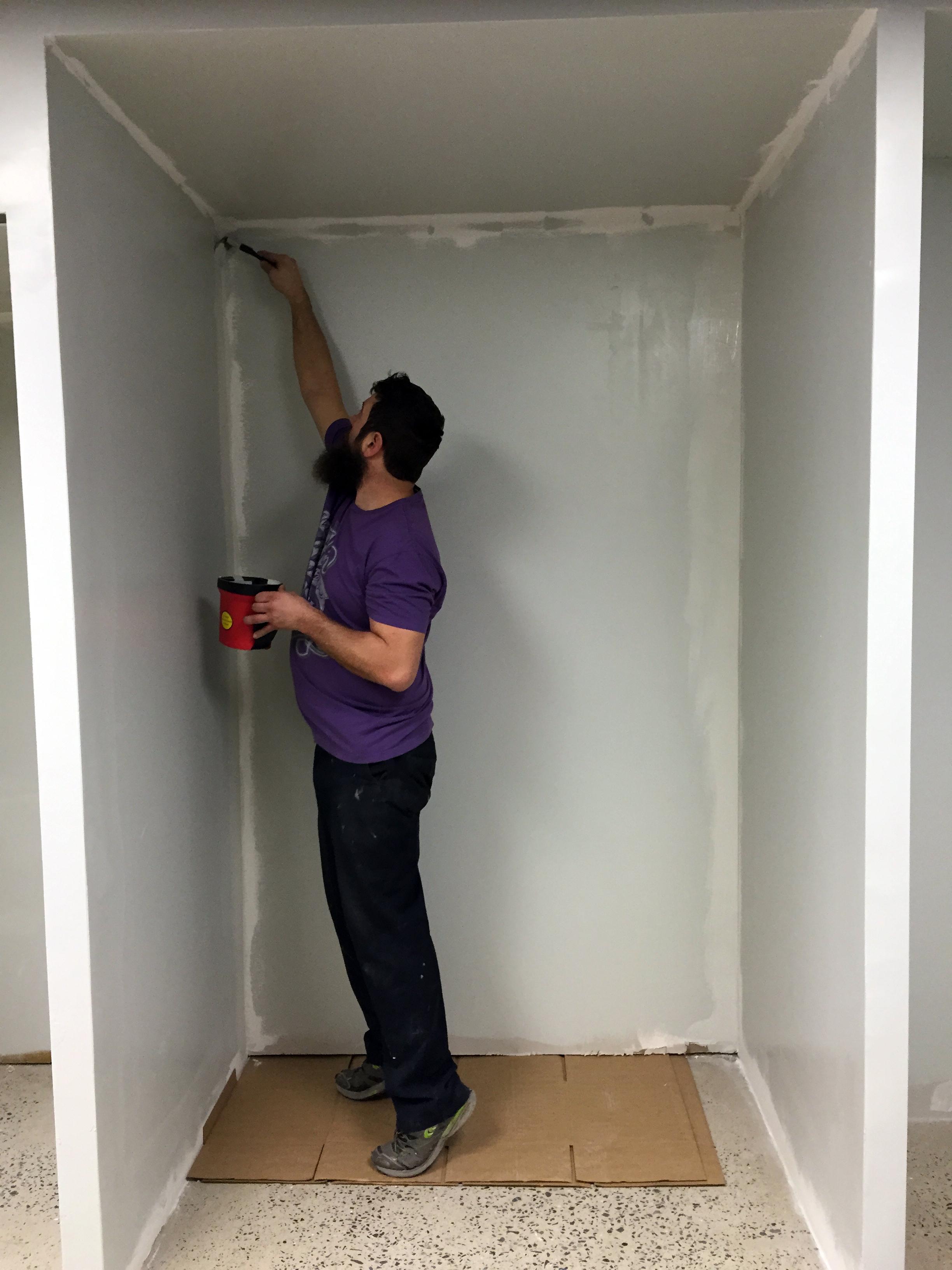 mcoc-kitchen-renovation-57.jpg