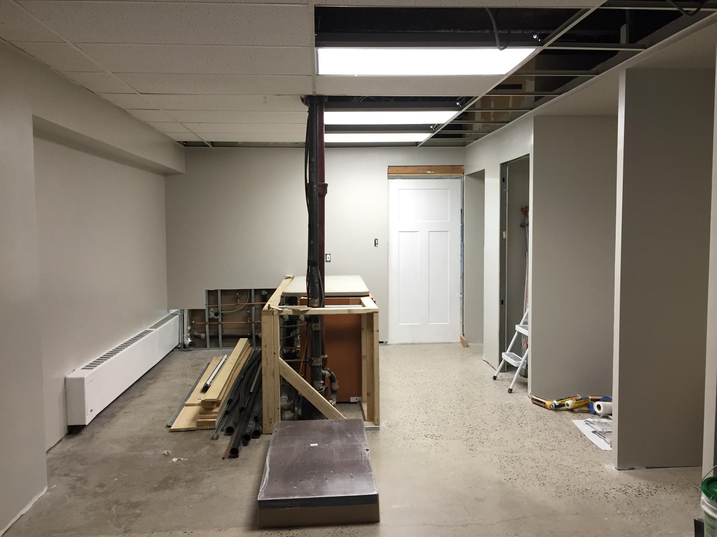 mcoc-kitchen-renovation-58.JPG
