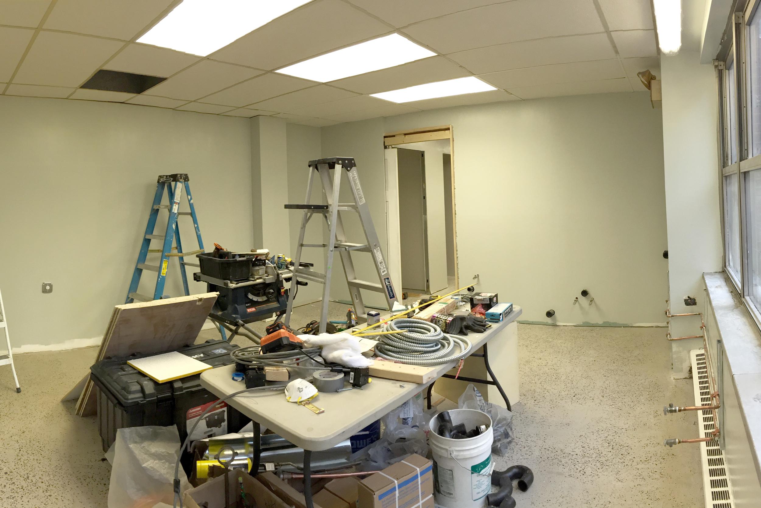mcoc-kitchen-renovation-59.JPG