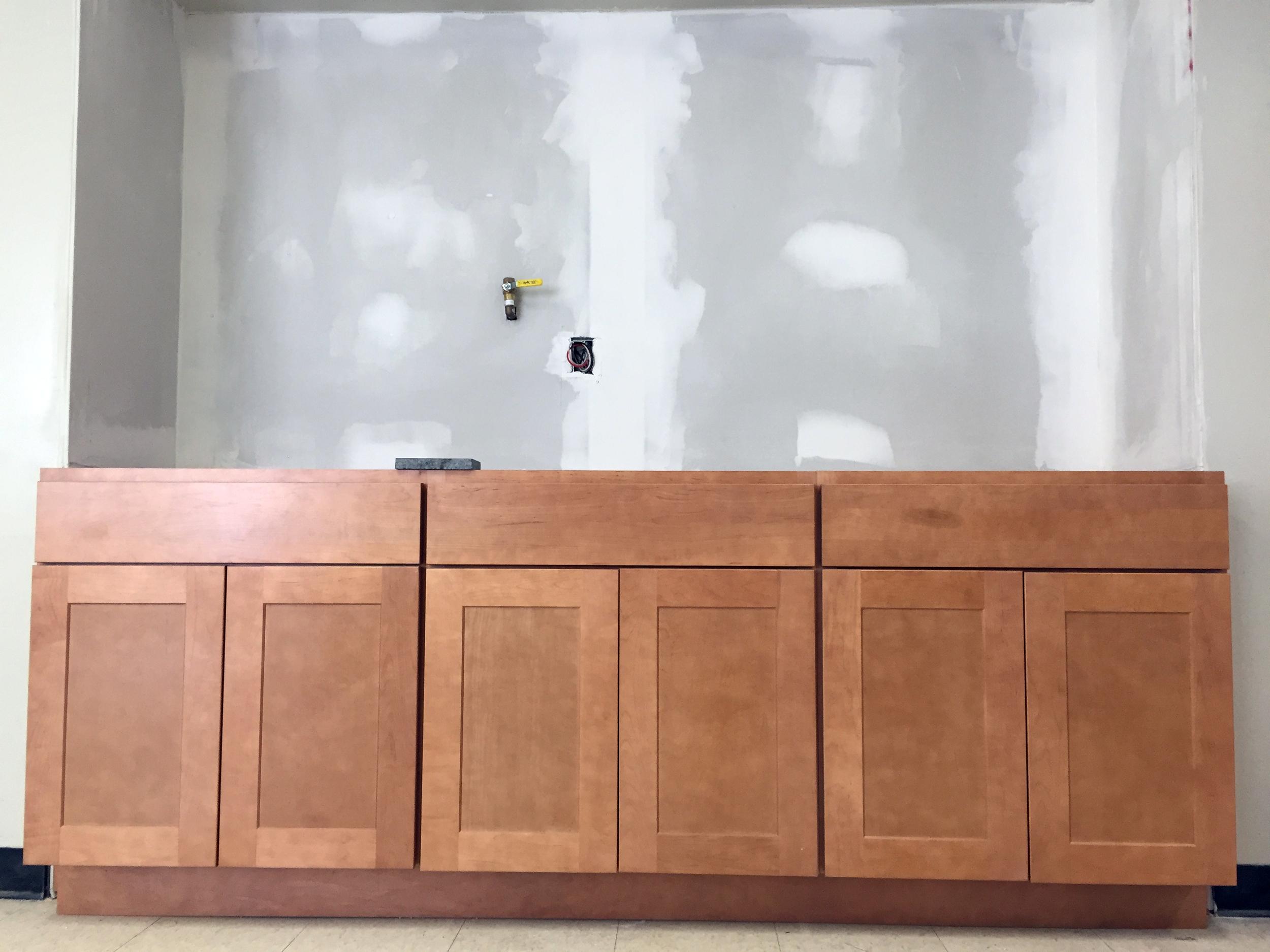 mcoc-kitchen-renovation-52.jpg