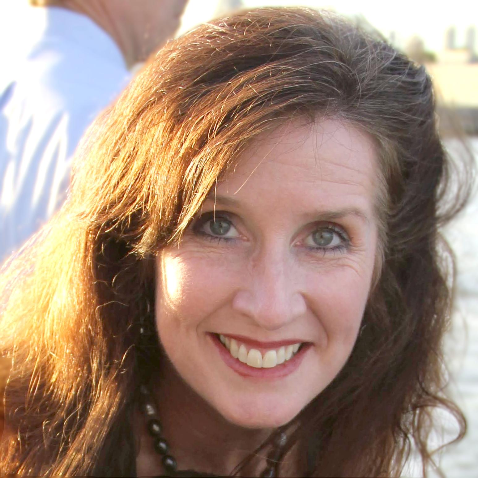 Emily Cahnmann  Worship Team, Worship Leading, Preschool, Passover Seder, Ministry of Love, Church Life Events Host