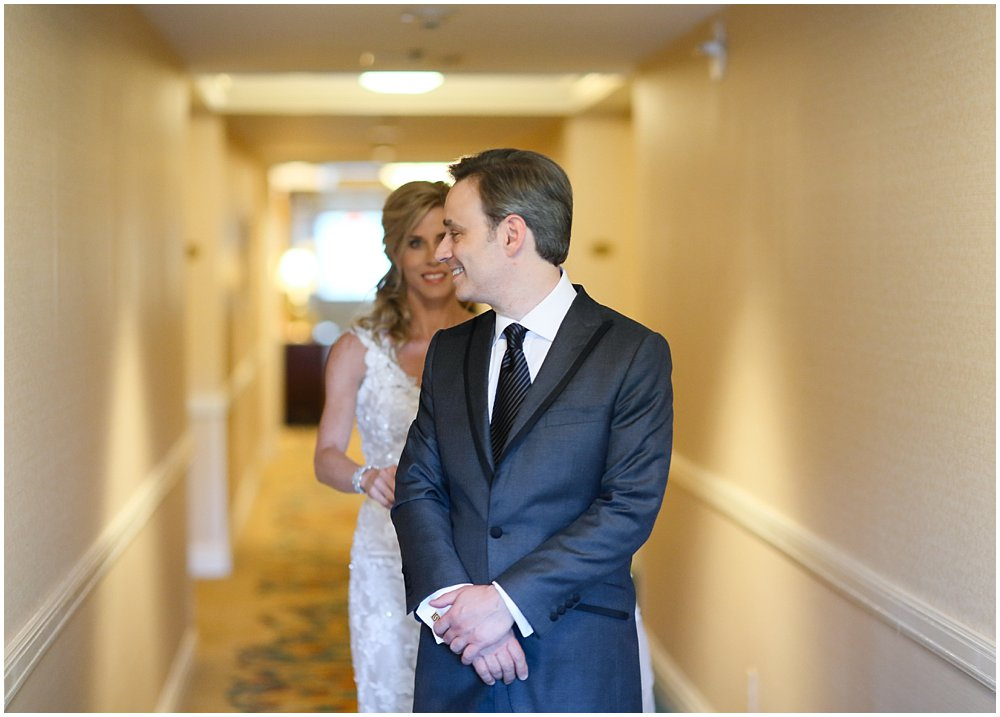 Beacon_Hill_Club_Wedding-8.jpg