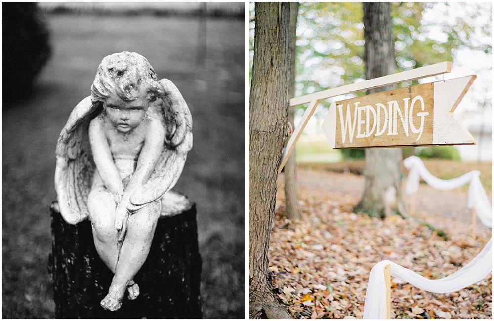 PA_Wedding_1.jpg