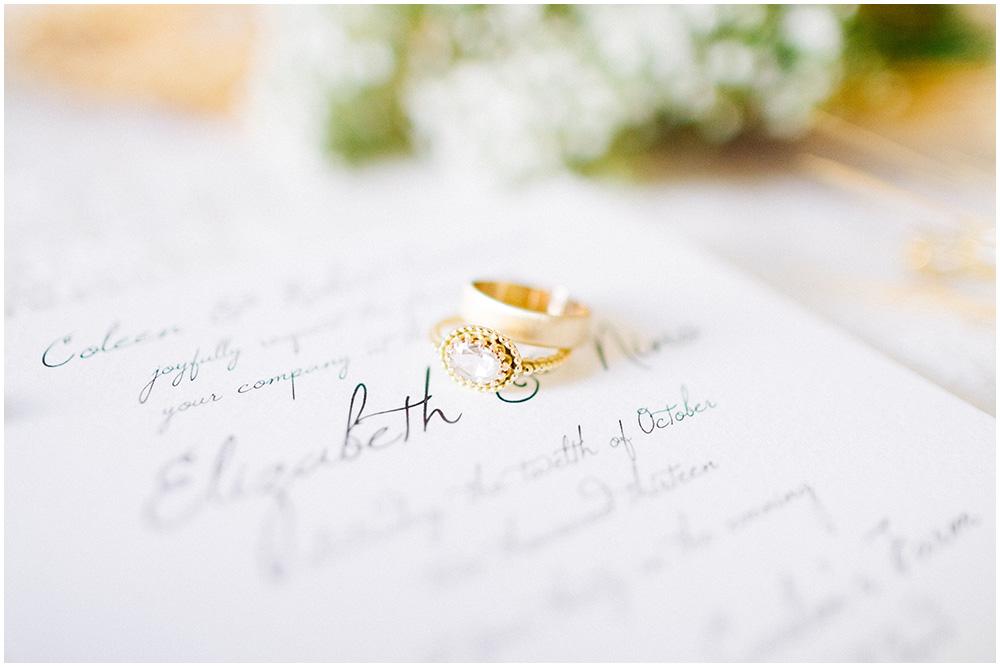 PA_Wedding_1a.jpg