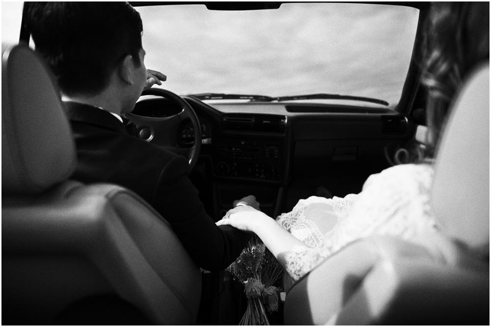 PA_Wedding_33.jpg