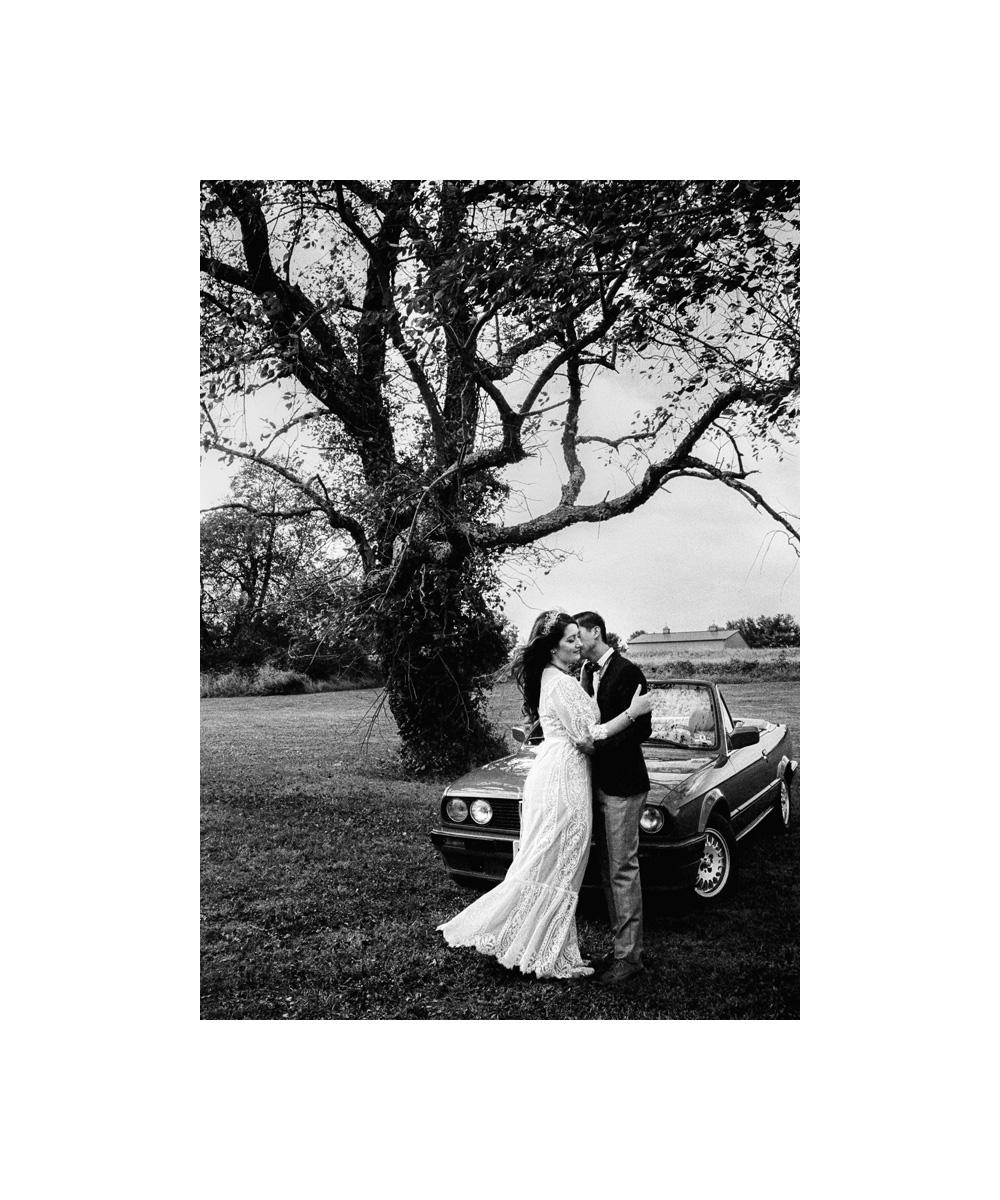 PA_Wedding_37.jpg