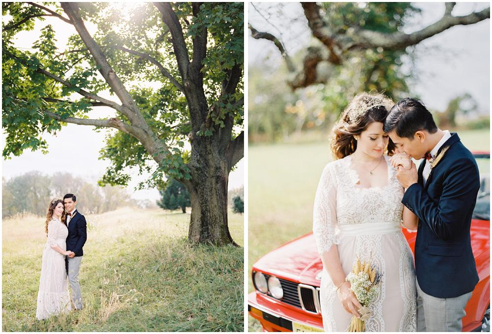PA_Wedding_40.jpg