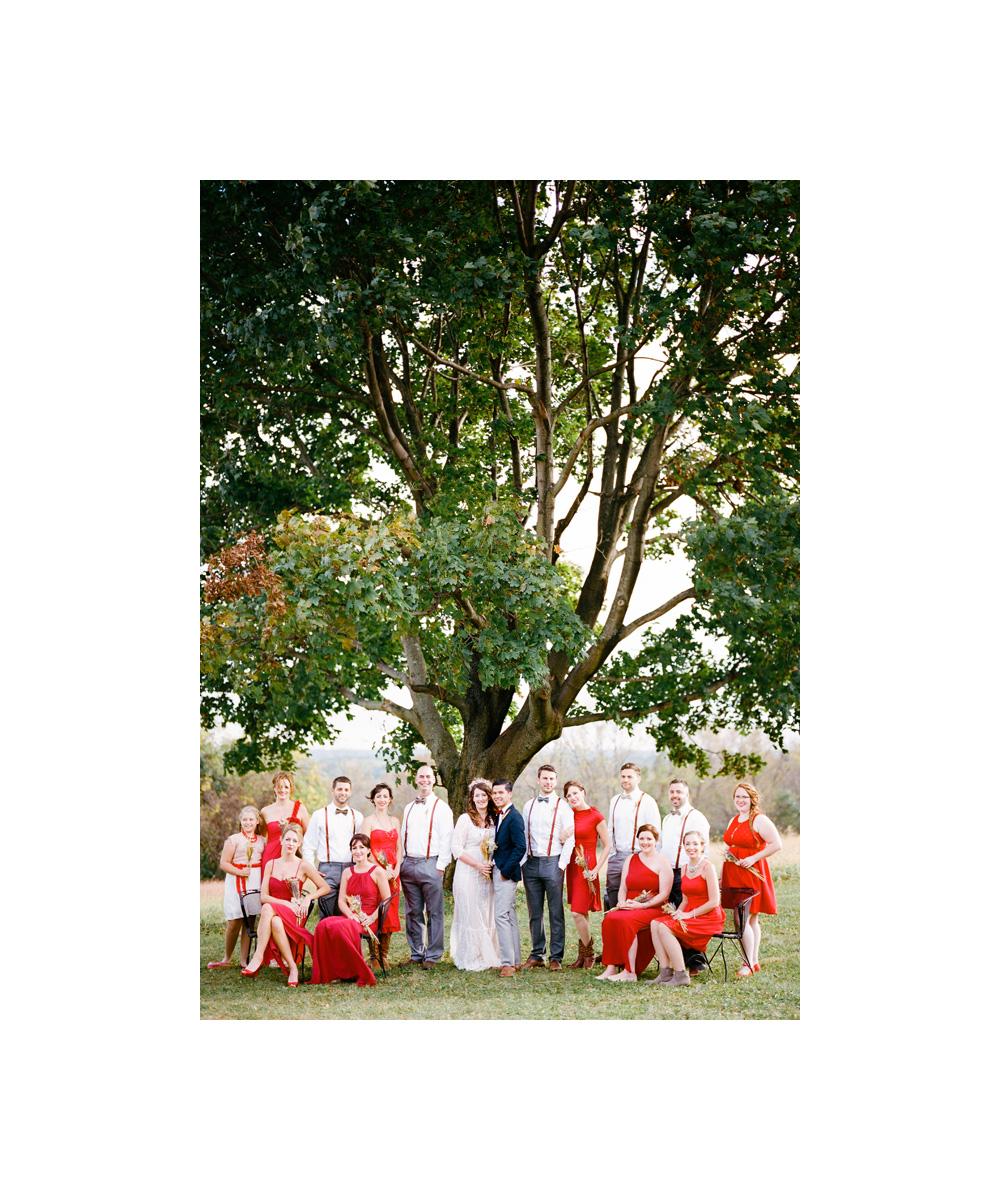 PA_Wedding_46.jpg