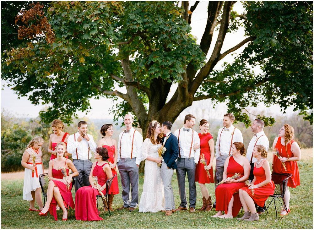 PA_Wedding_47.jpg
