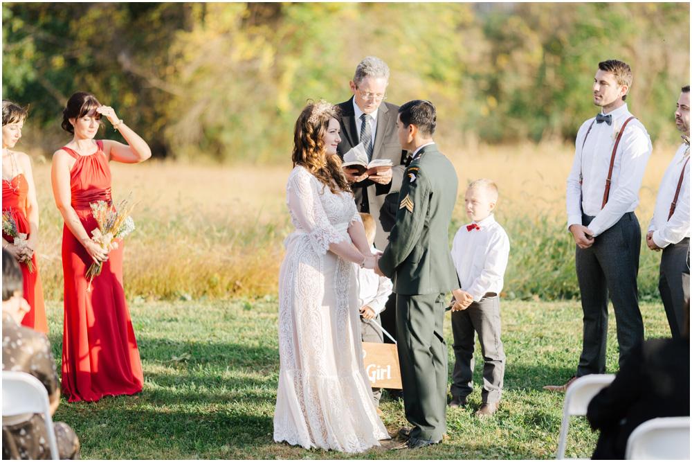 PA_Wedding_60.jpg