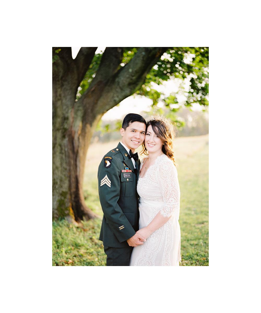 PA_Wedding_66.jpg