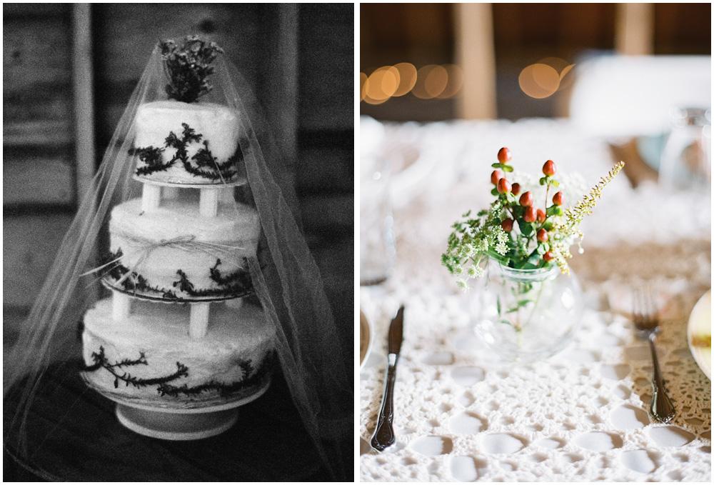 PA_Wedding_75.jpg