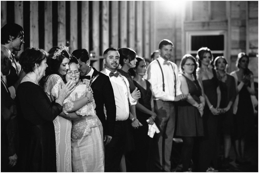 PA_Wedding_83.jpg