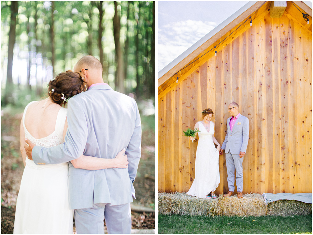pawling _ny_wedding_23a.jpg