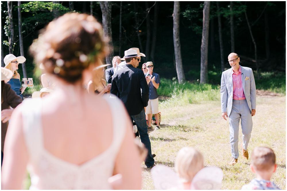 pawling _ny_wedding_38.jpg