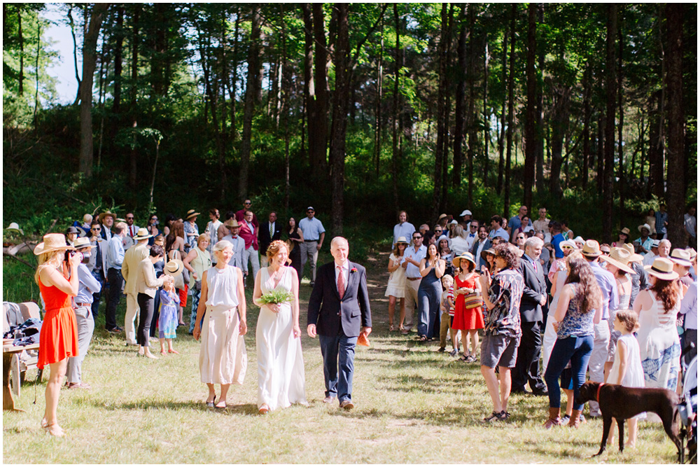 pawling _ny_wedding_37.jpg