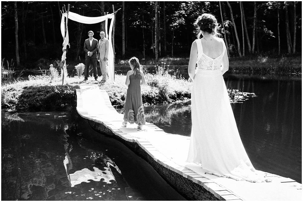 pawling _ny_wedding_48a.jpg