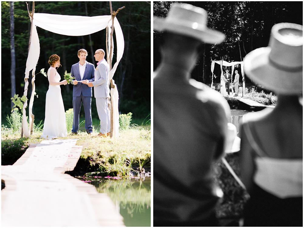 pawling _ny_wedding_55.jpg