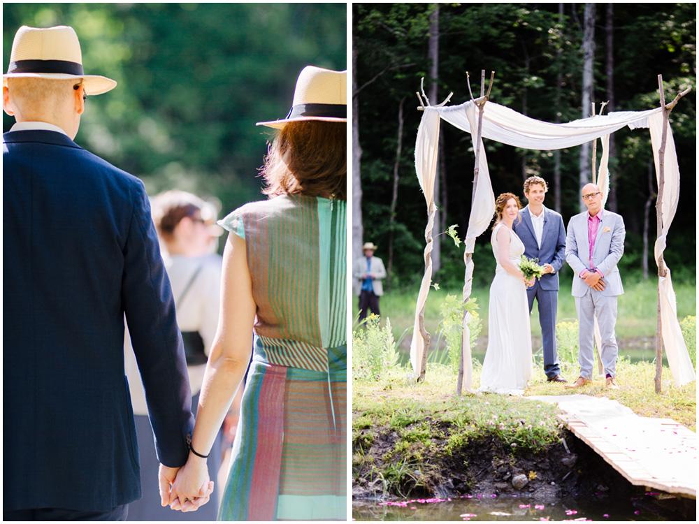 pawling _ny_wedding_53a.jpg