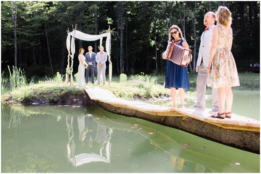 pawling _ny_wedding_56.jpg