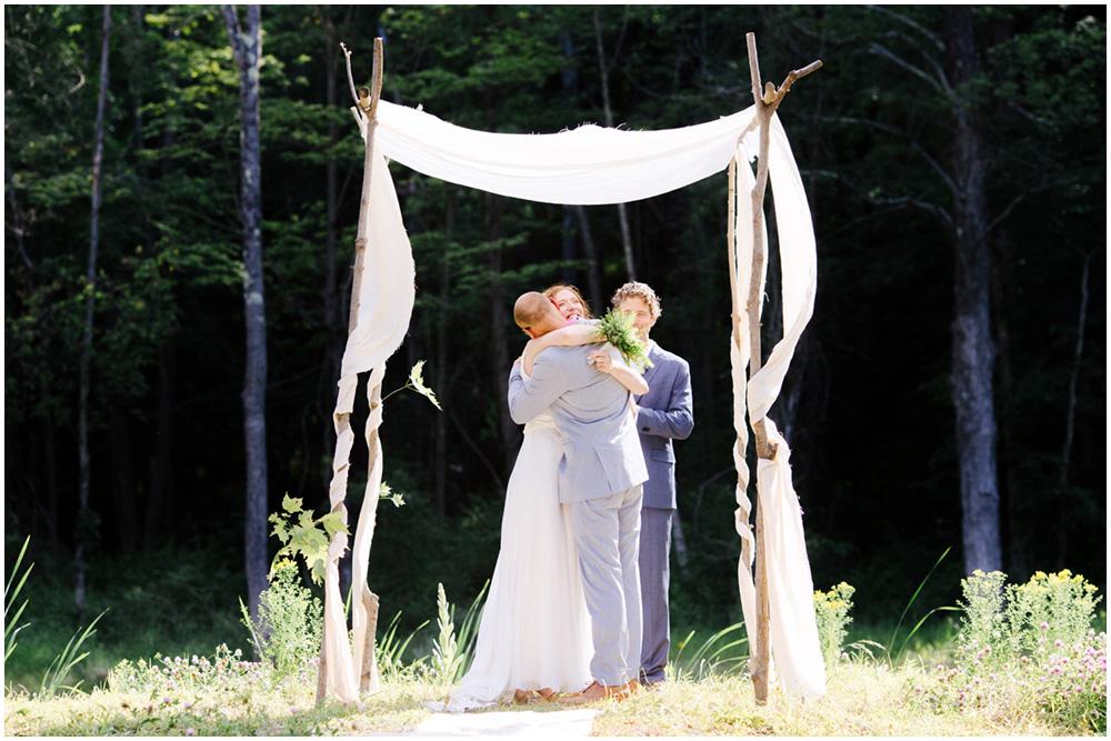 pawling _ny_wedding_58.jpg