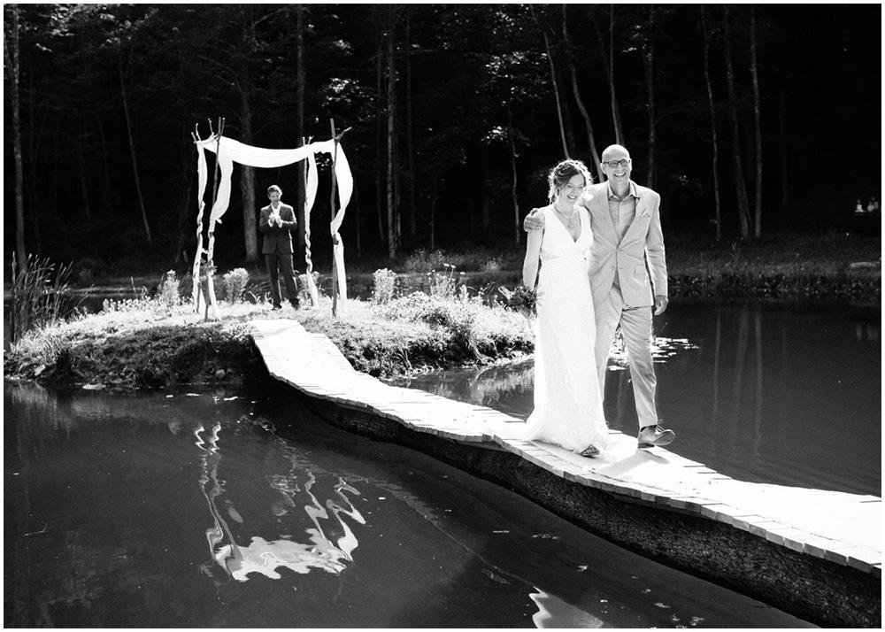 pawling _ny_wedding_59.jpg