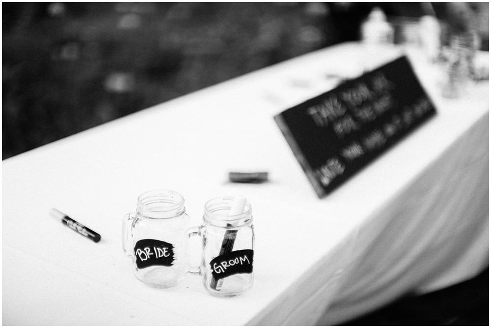 pawling _ny_wedding_63.jpg