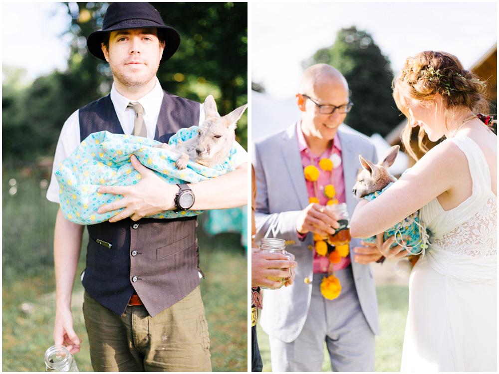 pawling _ny_wedding_73.jpg